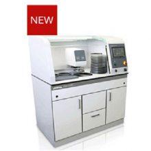 ATM SAPHIR X-Change全自动研磨抛光系统