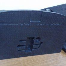 天津汽车覆盖件模具三维检测 三维扫描仪 整车PhotoShot3D摄影测量系统厂家