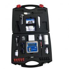 水质检测仪器报价的行业须知