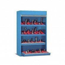 海北车床刀具柜图片重型刀具柜价格