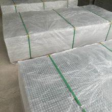 诺德陕西西安防火防爆板厂家生产