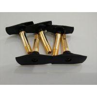 黄铜光亮剂和紫铜清洗剂的去除铜氧化效果