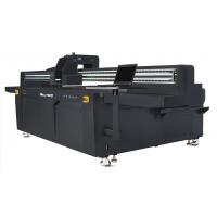 装饰画打印机 型号2513平板机UV平板打印机DETU/得图