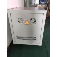 西宁润峰ATY-3025T高精度交流变压器价格