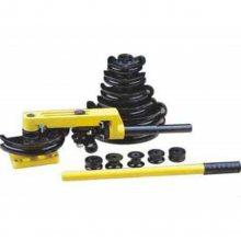 SWG-25手动弯管机 小型手动弯管机 薄壁管弯管器