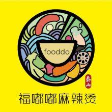 泰安市泰山区坤峰餐饮管理有限公司