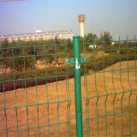 公园防护围墙 小区防护网 车间防护网