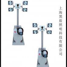 车载移动照明设备CZD122150,车载照明灯功率多少? 价格合理