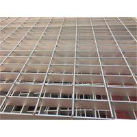 停车场不锈钢格栅板A车库不锈钢格栅板厂家
