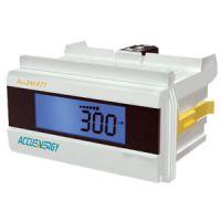 供应北京爱博精电AcuPM471单相交流电压电流信号传感器,导轨安装
