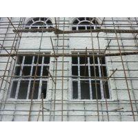 顶棚无机纤维喷涂施工厂家供应 建筑墙体 会议厅无机纤维喷涂施工kv