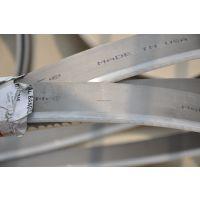 美国原装进口雷诺带锯条Contest GT*5450*41*2/3T专切模具钢工具钢不锈钢等难切材料