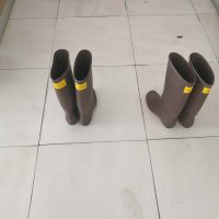 YS112-01-10、YS112-01-11、YS112-01-09高压绝缘靴