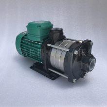 进口best365怎么存款_威廉希尔。best365_best365存款MHIL404冷却水循环泵参数