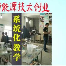 广东梅州新型醇基环保燃料特点及优势