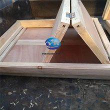 友瑞牌屋面检修孔dn1000 304不锈钢屋面人孔 保温检修孔厂家