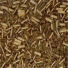 精密黄铜管,H63黄铜毛细管代客切割无毛刺