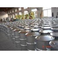永聚化工供应 硼酸三丁酯 常年生产 业内口碑好