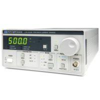 Newport/纽波特LDX-3412低成本激光二极管驱动器20-2000 µA