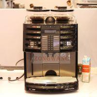 瑞士SCHAERER Coffee-Art-Plus 雪莱全自动咖啡机 商用意式咖啡机