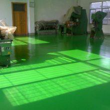 长春地下车库地坪漆厂家施工价格 耐磨防尘保护地面