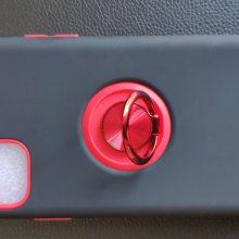 新一代多功能手机套