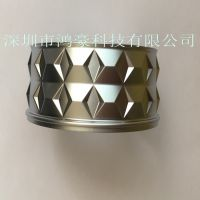 长效珍珠镍稳定剂沙剂辅助剂开缸剂