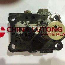 专业生产 挖机泵头 洋马泵头X5X4配件的厂家