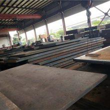 高强度耐磨钢板加工报价-钦州高强度耐磨钢板加工-通乾钢铁贸易