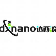 达西浓纳米科技(常州)有限公司