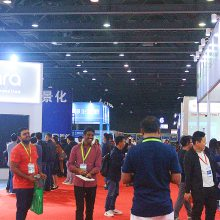 SHB2020中国智能家居及智能建筑博览会