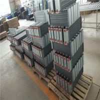 齐齐哈尔地区_排管【表冷器】型号齐全,德州鑫鼎空调设备生产厂家