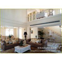 二手格力中央空调立式家用商用吸顶天井机风管中央变频安装