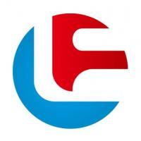 泰安路飞复合材料有限公司