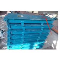 QDBS-01 矿用风门气动闭锁装置(新闻)