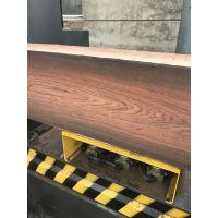 木工合金带锯条立式卧式硬木红木锯条硬质合金钨钢头锯条木工锯条