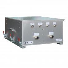 3Ctest/3C测试中国HVSE 400高压屏蔽罩
