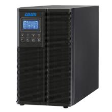 高频单相UPS电源 雷迪司G6KL 不间断UPS电源 6KVA 4800W 110VUPS电源