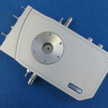 地质专业偏光显微镜标配林肯Linkam LTSE420冷热台