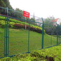 围墙护网 围墙网子 城市隔离栏