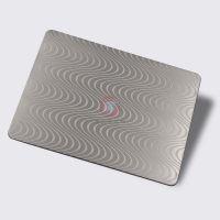 佛山304不锈钢镜面喷砂板生产厂家 _不锈钢镜面喷砂板应用_彩色不锈钢蚀刻电梯板