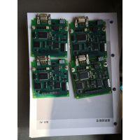 杭州收购西门子变频器,西门子直流调速器