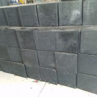橡胶制品生产厂家 硅胶制品生产厂家 氟胶制品生产厂家