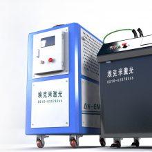 供应埃克米激光-直销激光焊接机精密五金零部件全自动焊接金属焊接