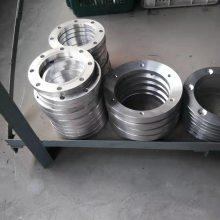 铝合金法兰 焊接铝合金法兰 6063船用法兰 量大优惠 汇鹏法兰厂