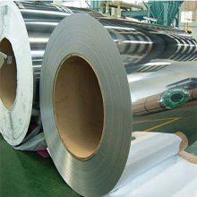 不锈钢201和410-201不锈钢今日价格-201不锈钢拉丝板的价格