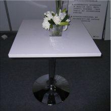 北京宴会椅租赁 餐椅租赁 北京沙发租赁 宴会桌椅租赁