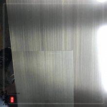 佛山304不锈钢镀铜板发黑板 酒店店面装修镀铜板 无锡镀铜厂家