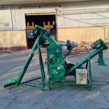 玉米磕瓣机 20型对辊粉碎机 对辊粉碎机价格 小麦粉碎机械