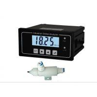 电阻测试仪/RM-220(S)电阻率仪表/代替RCT3320/实验室纯水机电极